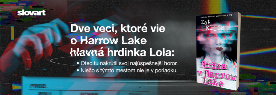 harrow_lake_banner