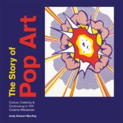 The Story of Pop Art
