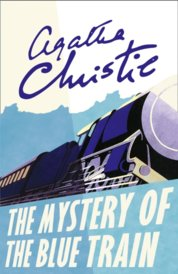 The Mystery Of Blue Train