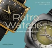 Retro Watches