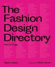 The Fashion Design Directory