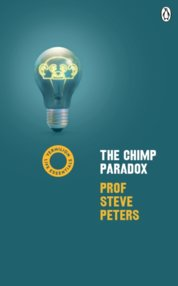 The Chimp Paradox: Classic Edition