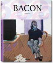 Bacon 25 kr