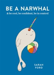 Be a Narwhal