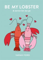 Be My Lobster