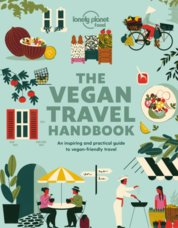 Vegan Travel Handbook 1