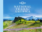 National Trails Of America 1