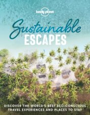 Sustainable Escapes 1