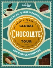 Global Chocolate Tour 1