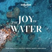 Joy Of Water 1