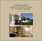 Timeless Architecture and Interiors 2011