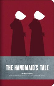 The Handmaids Tale Journal