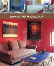 Home Series 5 Living with colour
