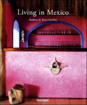 Living in Mexico T25