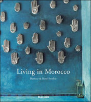 Living in Morocco T25