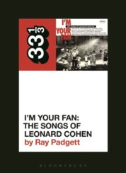Various Artists Im Your Fan