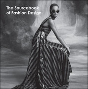 Sourcebook of Fashion Design
