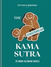 The Gingerbread Kama Sutra