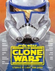 Star Wars: The Clone Wars, Stories of Light and Dark