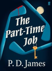 The Part Time Job