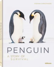 Penguin, A Story of Survival