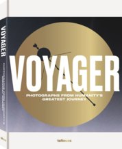 Voyager, English Version