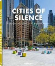 Cities of Silence, Extraordinary Views of a Shutdown World