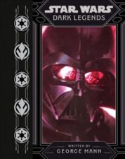 Star Wars Dark Legends