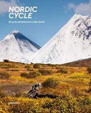 Nordic Cycle : Bicycle Adventures in the North