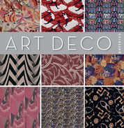 Art Deco - Decorative designs