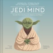 Star Wars: Jedi Mind
