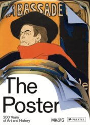 Poster: 200 Years of Art and History