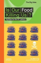 Is Our Food Killing Us