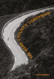 The Road Cyclists Companion