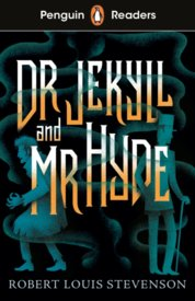 Penguin Readers Level 1: Jekyll and Hyde