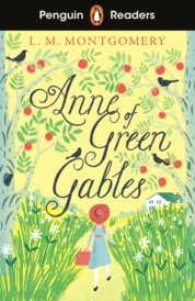 Penguin Readers Level 2: Anne of Green Gables