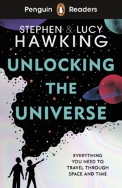 Penguin Readers Level 5: Unlocking the Universe