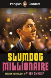 Penguin Readers Level 6: Slumdog Millionaire