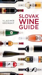 Slovak Wine Guide