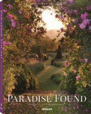 Paradise Found : Gardens of Enchantment