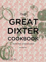 The Great Dixter Cookbook
