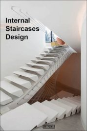 Internal Staircases Design