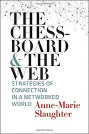 Chessboard and the Web: Strategies of Connection in a Networked World