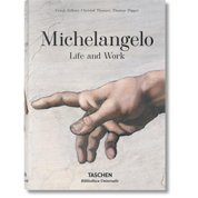 Michelangelo. The Complete Paintings