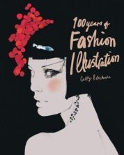 100 Years of Fashion Illustration (Pocket Edition)