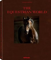 Peter Clotten, The Equestrian World