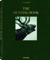 Oliver Dorn, The Hunting Book