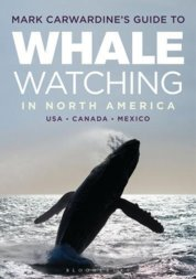 Mark Carwardines Guide to Whale Watching in North America
