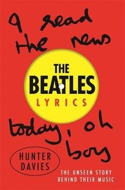 The Beatles Lyrics