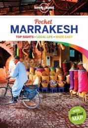 POCKET MARRAKESH 4